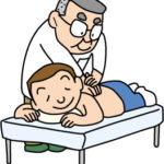 自賠責では、柔道整復・鍼灸はどこまで認められるのか