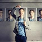 醜状障害と逸失利益