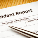 accident-reporting