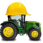 仕事中の交通事故で、運転手が会社から損害額を全額弁償しろと言われたが・・・