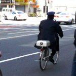 自転車の車道右側通行が、どうして未必の故意による事故招致になりうるのか