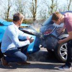 損保による事故車査定は、どこまで正しく有効か
