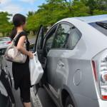 車の同乗者が事故で死傷したとき、どんな責任を負わされるのか