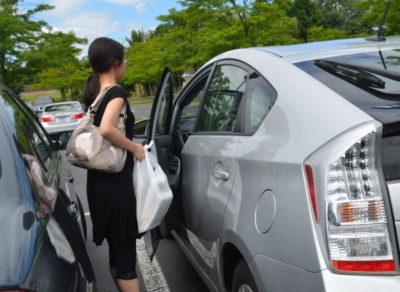 車の同乗者が事故で死傷したとき(好意同乗)、運転者はどんな責任を負わされるのか