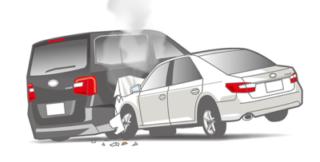 休車損害を請求する際に必要な資料とは?