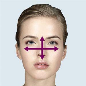 交通事故で顔の傷が残ったら。後遺障害2000件担当保険調査員による認定の解説