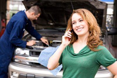 過失があると、代車費用も買替諸費用も評価損も休車損も認めたがらないわけ