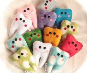歯の後遺障害
