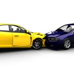 休車損害の算定