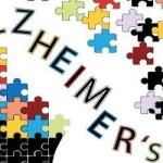 高齢者認知症の交通事故