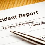 調査会社の調査の正確性・信頼性について