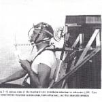 むち打ち損傷に関する工学鑑定について