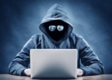 ウイルス感染詐称詐欺サイトに飛ばされてしまった
