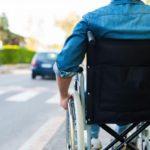発進時の事故と判例