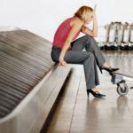 海外旅行保険など、旅にまつわるトラブルは、なんとかなるさで乗り切ろう