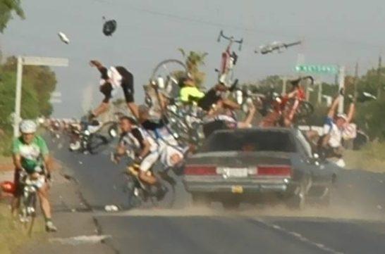 交通事故のケガにも「健康保険」は使える - 保険の …