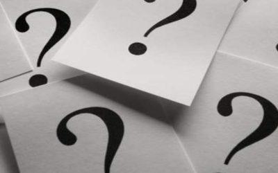 自賠責保険における脳損傷に係る障害認定に関する質問主意書