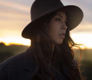 Maria Mena – Victoria (Live)