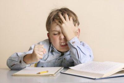 休業損害証明書の書き方と、賠償を満額勝ち取るために注意しなければならない5つのこと