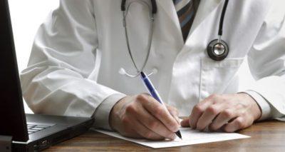 医療調査(医療照会)とは何か。それには4つの目的(備金・因果関係・打ち切り・新種)がある