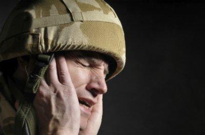 PTSD理解のための、戦争における「人殺し」の心理学