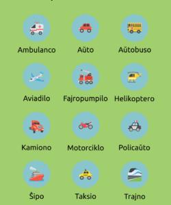 エスペラントとは、どういう言語なのか